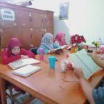 pengajian-guru-1